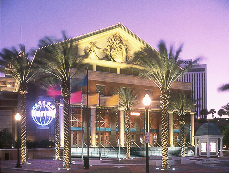 harrahs-casino-program-management