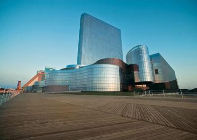 Revel Entertainment | Atlantic City, NJ