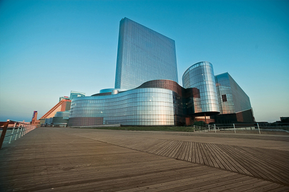 resort-casino-program-management-atlantic-city